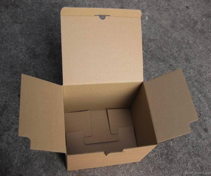 纸箱7|纸箱|无锡飞环包装器材有限公司-咨询热线:400